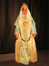 annonce rencontre mariage algerie