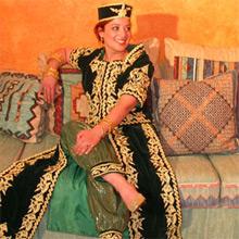 femmes pour mariage en algerie avec photo
