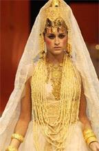 rencontre en ligne algerie mariage femme mariee