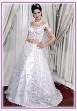 site de rencontre de mariage tunisien