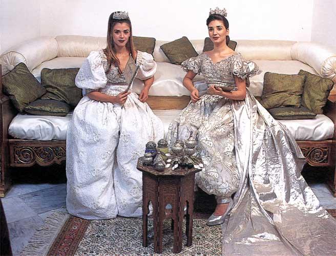 rencontre fille tunisienne pour mariage