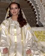 Maroc chat nl